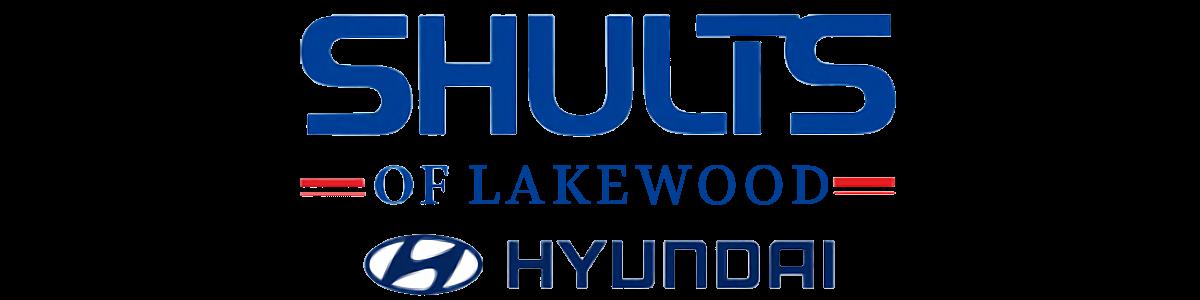 Shults Hyundai