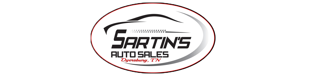Sartins Auto Sales