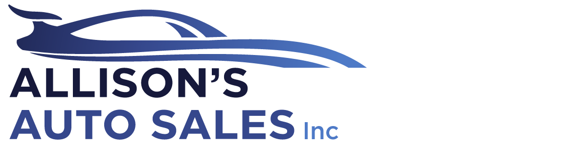 Allison S Auto Sales Inc Car Dealer In Norcross Ga