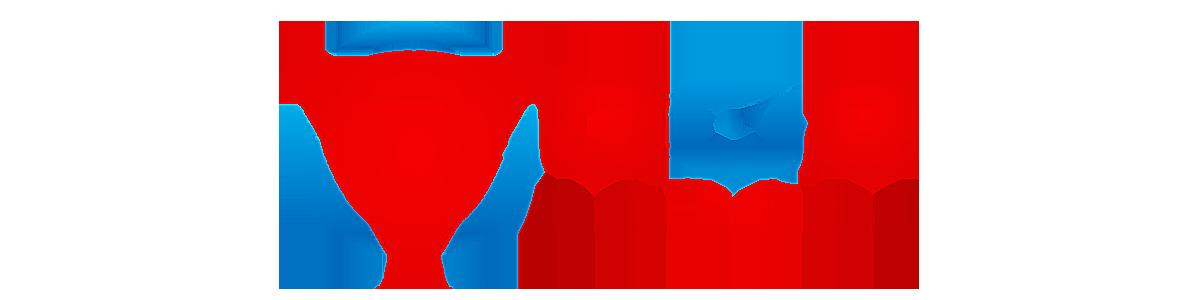 Go2Motors