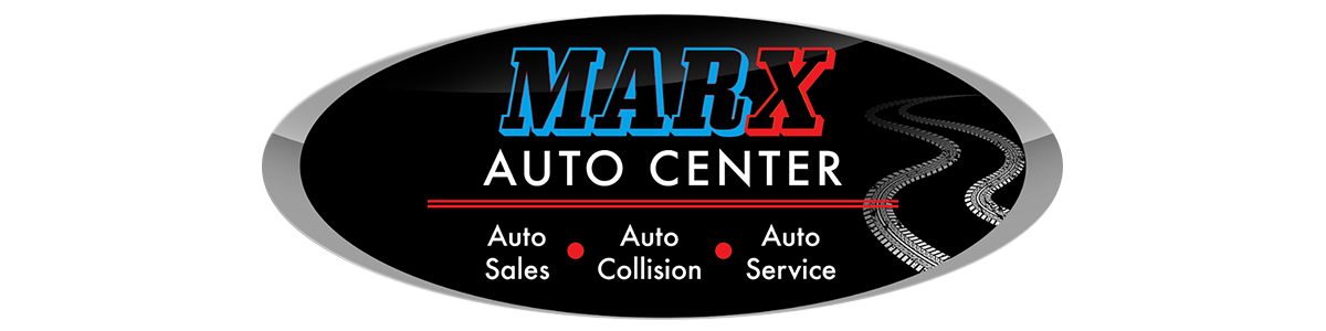 Marx Auto Sales