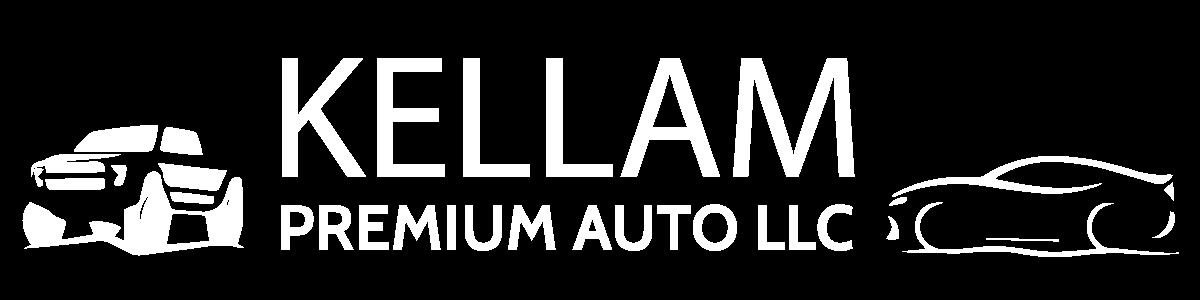 Kellam Premium Auto LLC