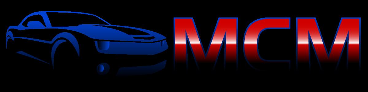 Mankin Custom Motors, LLC