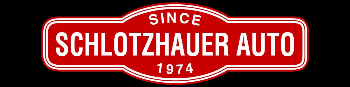 Schlotzhauer Auto