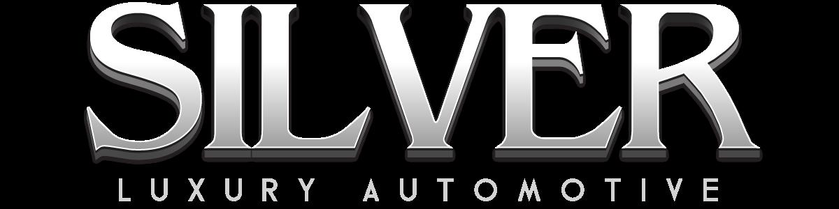 Top Notch Luxury Motors