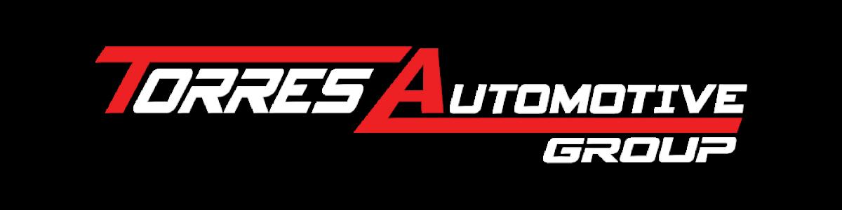 Torres Automotive Group