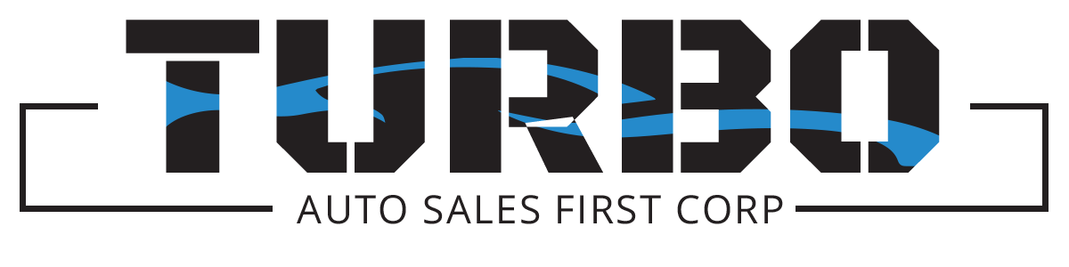 TURBO Auto Sales First Corp