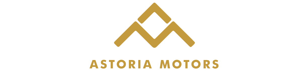 Astoria Motors LLC