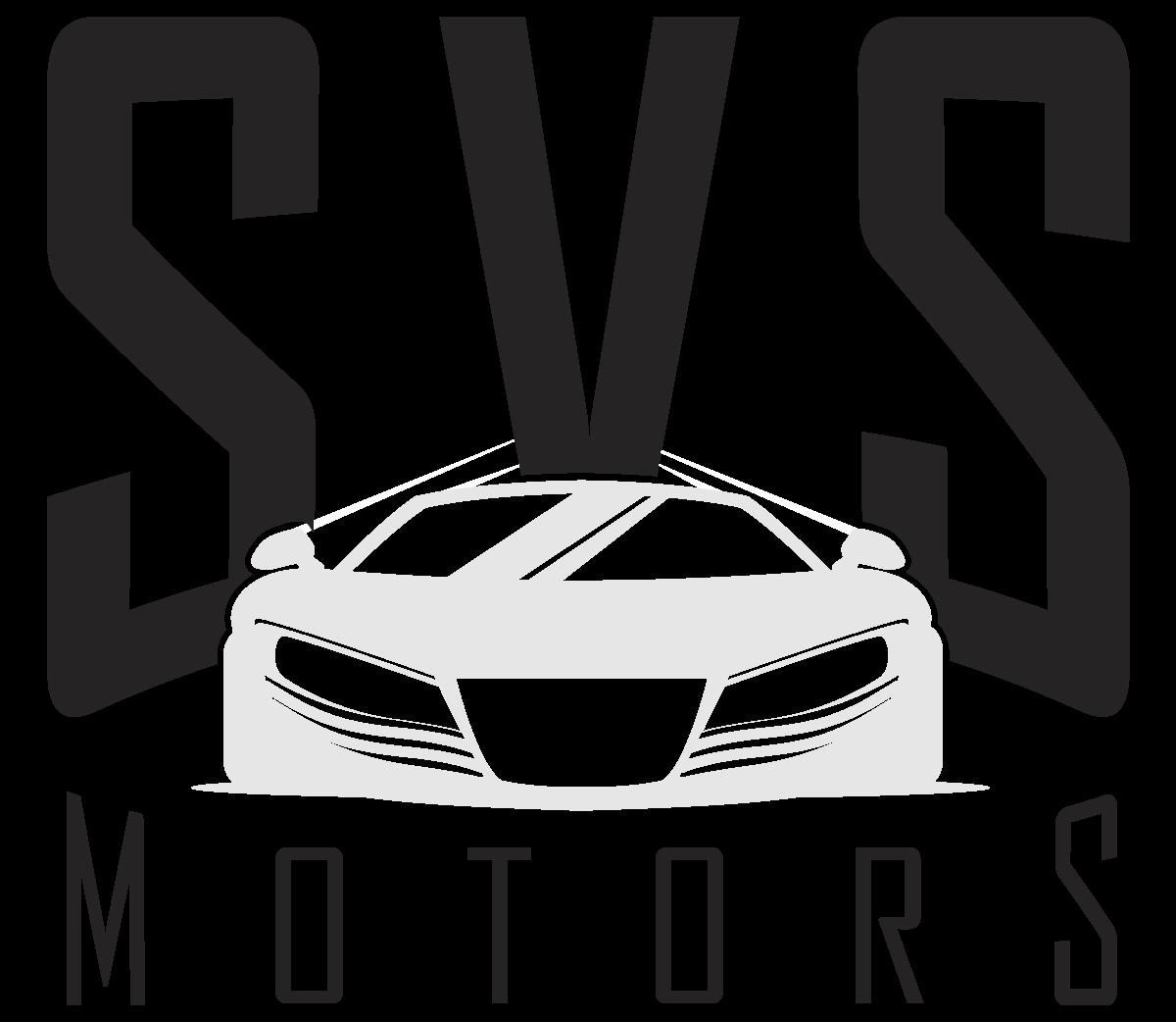 SVS Motors