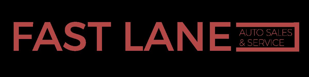 Fast Lane Auto Sales Service Car Dealer In Winston Salem Nc