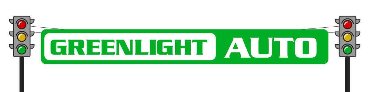 Green Light Auto >> Green Light Auto Car Dealer In Sioux Falls Sd