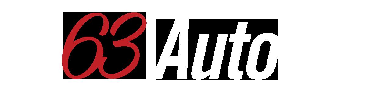 63 Auto