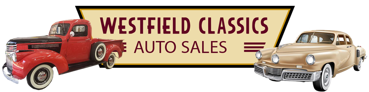 Westfield Classics