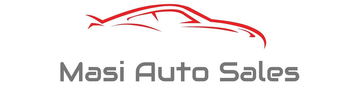 Masi Auto Sales