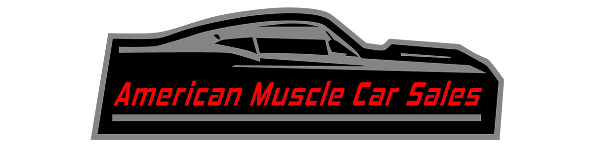 Cars For Sale in Lancaster, SC - American Muscle Car Sales