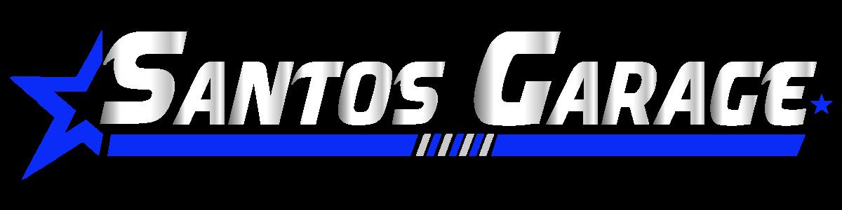 Santos Garage