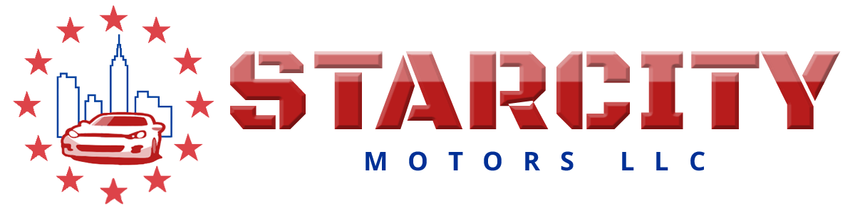 StarCity Motors LLC