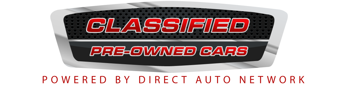 Classified pre-owned cars of New Jersey
