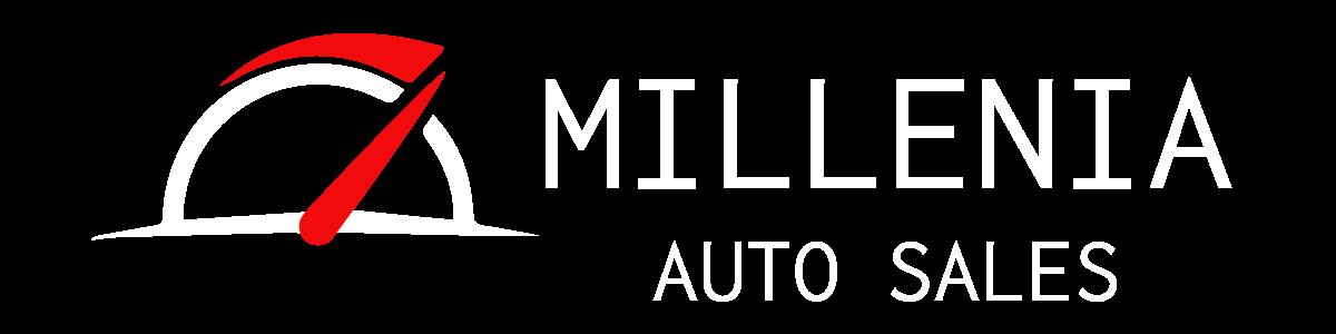 Millenia Auto Sales