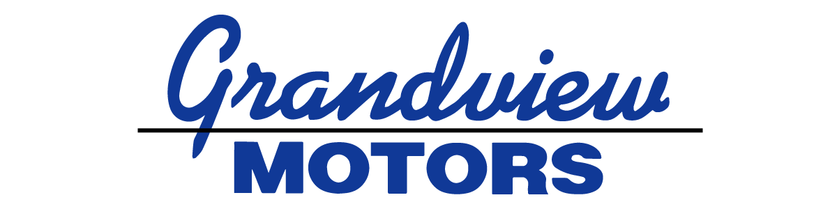 Grandview Motors Inc.