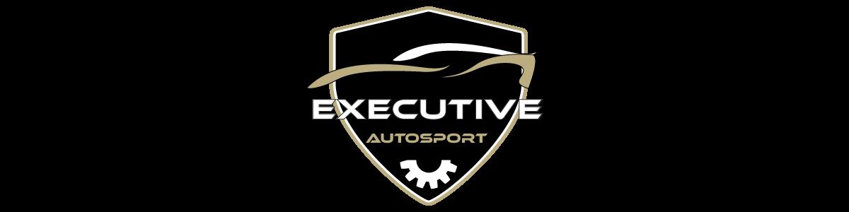 EXECUTIVE AUTOSPORT