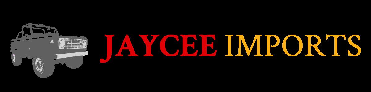 JAYCEE IMPORTS