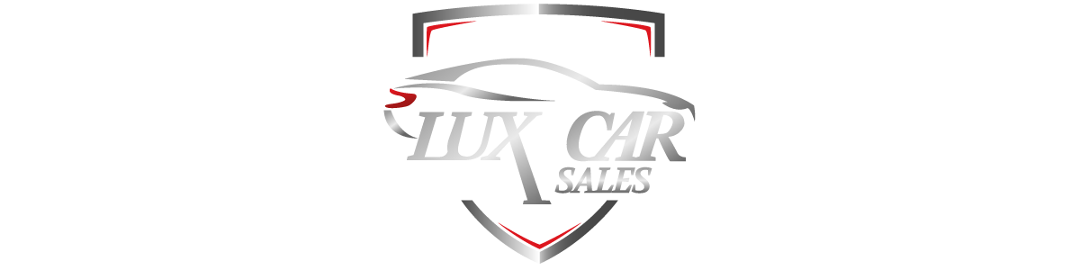 Lux Car Sales