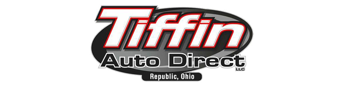 Tiffin Auto Direct