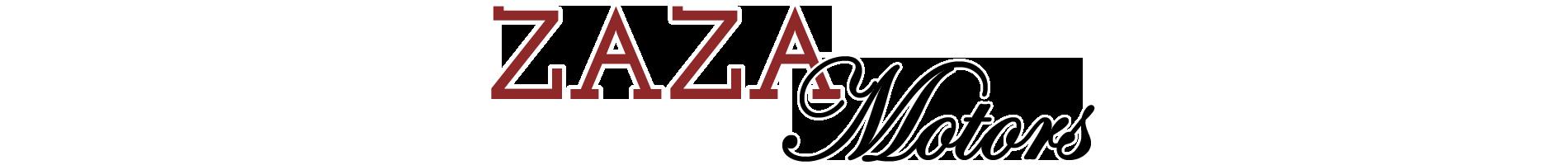 ZaZa Motors