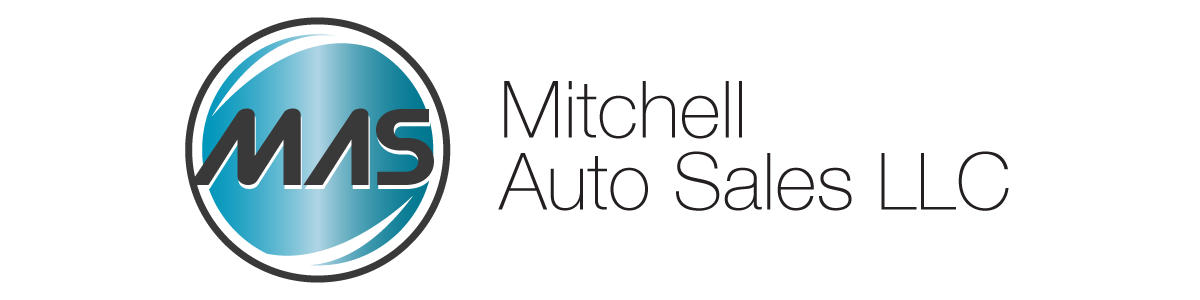Mitchell Auto Sales LLC