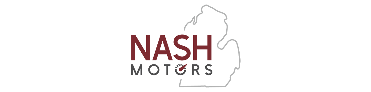 Nash Motors LLC