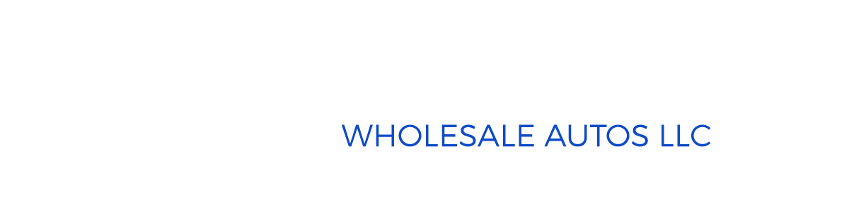 Tennessee Valley Wholesale Autos LLC