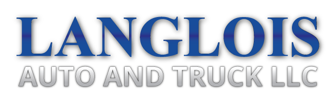 Langlois Auto and Truck LLC