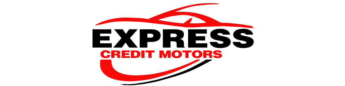 EXPRESS CREDIT MOTORS