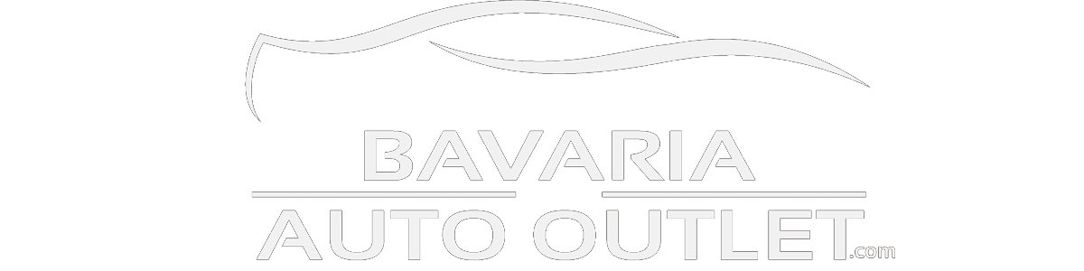 Bavaria Auto Outlet
