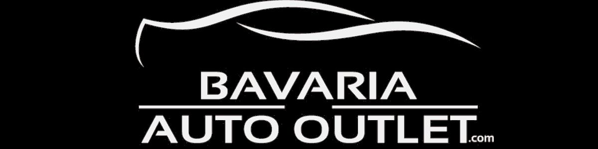 Bavaria Auto Outlet