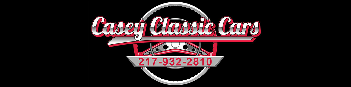 Casey Classic Cars
