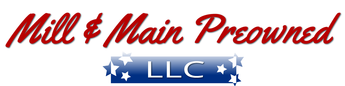 Cars For Sale in North East, PA - MILL & MAIN PREOWNED LLC