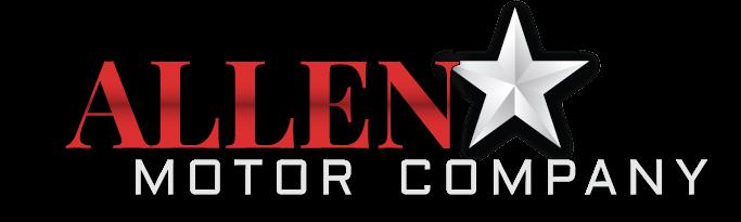 Allen Motor Co