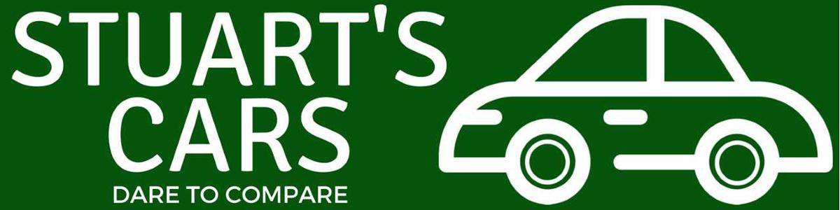 Stuart's Cars