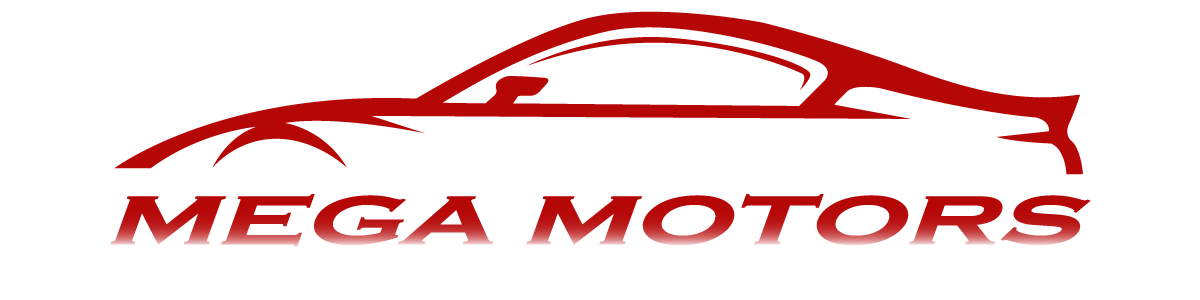 MEGA MOTORS ENTERPRISE INC