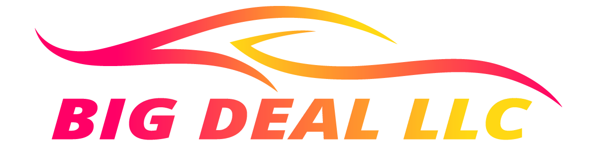 Big Deal LLC