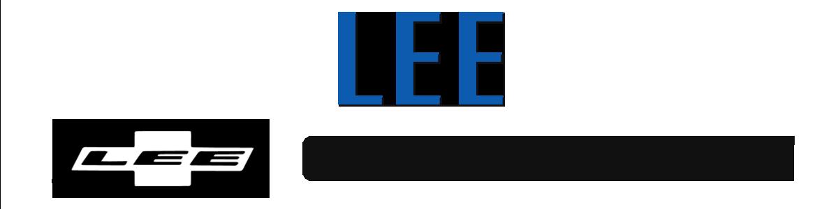 Lee Chevrolet