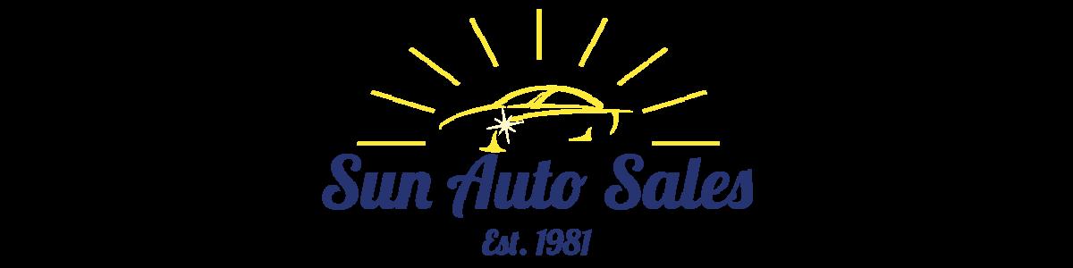 Sun Auto RV and Marine Sales