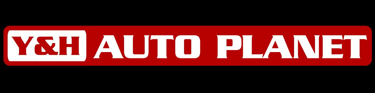 Y&H Auto Planet