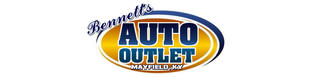 Bennett's Auto Outlet, Inc.