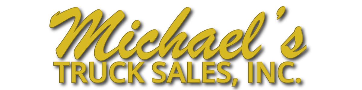 Michael's Truck Sales Inc.