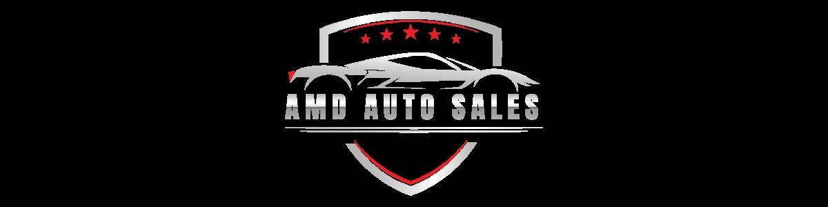 AMD Auto Sales