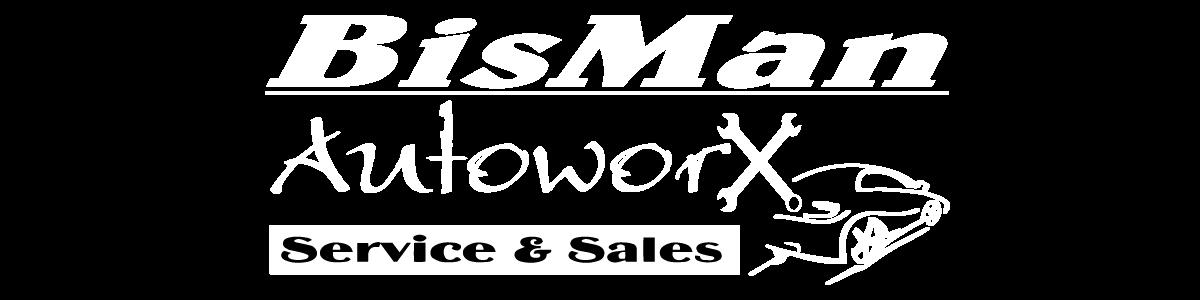 BISMAN AUTOWORX INC
