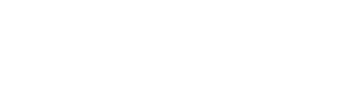 Town & City Motors Inc.